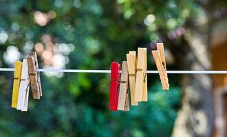 6 wskazówek jak prawidłowo prać